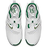Nike Lebron Soldier XII (ps) Little Kids Aa1353-100 Size 12