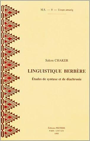 Telecharger Des Livres Gratuits Amazon Linguistique