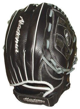 Akadema Professional Series - Akadema ARC88 Prodigy Series Glove (Left, 12-Inch)