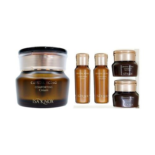 Isa Knox Skin Care - 2