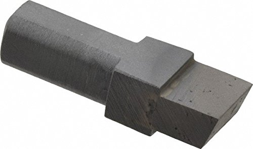 0.315 inch Head Diam x 0.315 inch Head Thickness,Diamond Grinding Pin 3500378 by Made in USA