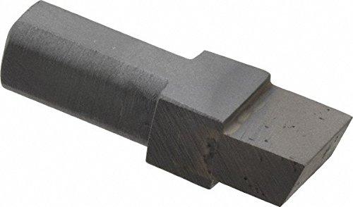 0.315 inch Head Diam x 0.315 inch Head Thickness,Diamond Grinding Pin 3500378