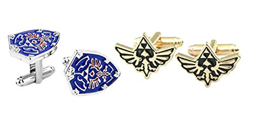 Video Games The Legend of Zelda Triforce and