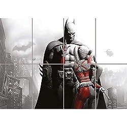 41FX3jny2kL._AC_UL250_SR250,250_ Harley Quinn and Batman Posters