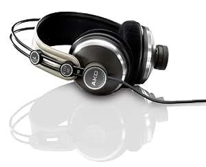 AKG K172HD High-Definition Headphones