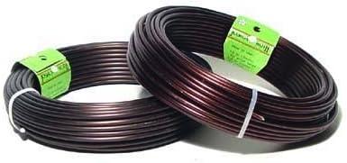 1 Kg. 3.0mm Joshua Roth Bonsai Wire