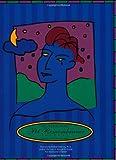 My Personal Pet Rememberance Journal, Enid S. Traisman, 0965113108