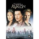 LES BRUMES D'AVALON (a.k.a The Mists Of Avalon) [import Neerlandais avec audio et sous-titres Francais]