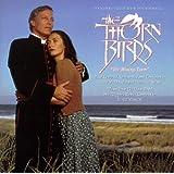 Thorn Birds II: Missing Years