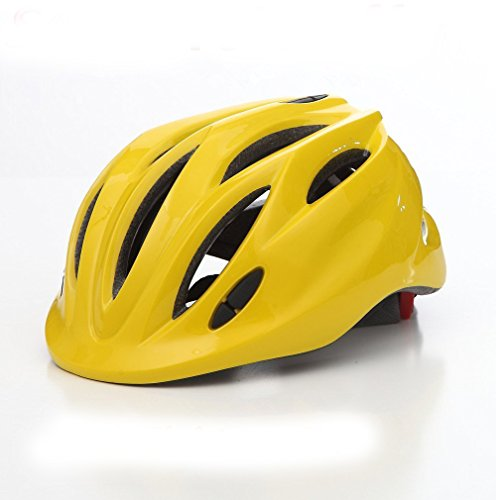 Cool Ultralight Kids/Child/Toddlers Bike Helmet Boys/Girls Biking Helmets 3-8