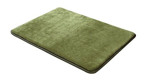 Bath Carpet - 7