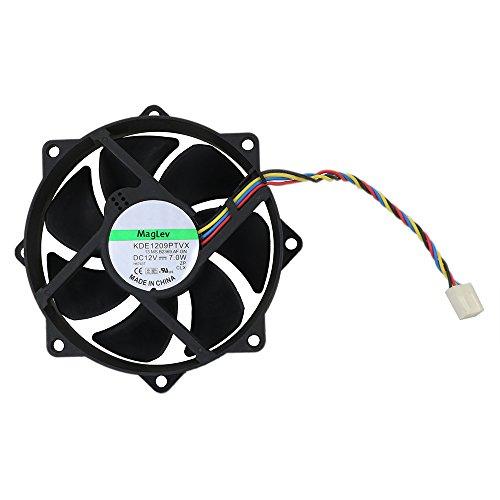 Generic 9225 Maglev Cooling Fan