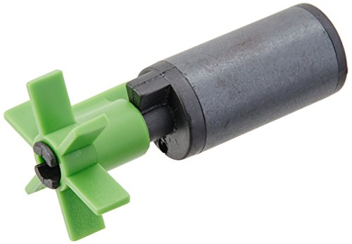 (AquaClear Impeller Assembly for 110 Power)