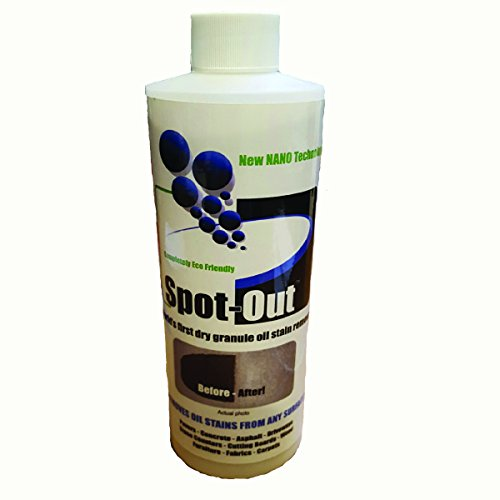 spot-out-waterless-drivewaypaver-and-multipurpose-oil-stain-remover-32-oz
