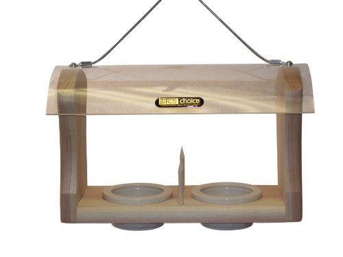 Birds Choice Oriole  Feeder Birds Choice Feeder