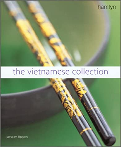 The Vietnamese Collection