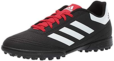 adidas Men's Goletto Vi Turf Football Shoe