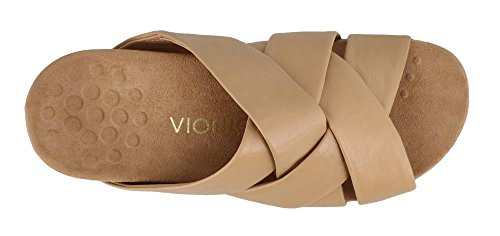 Vionic Women's, Juno Slide Sandals