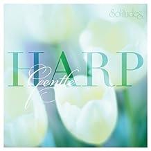 Gentle Harp