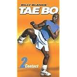 Tae Bo Contact 2