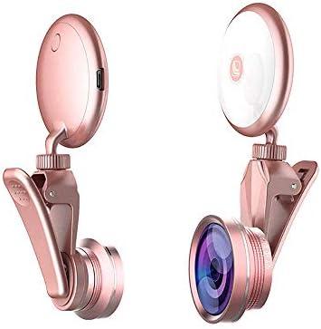 Selfie Fisheye Sumsung Photography Laptop product image