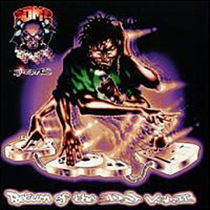 Return Of The DJ Volume II by Bomb Hip Hop