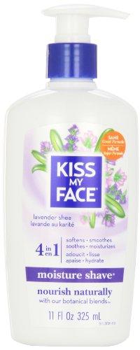 Shea Butter Cream For Face - 8