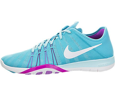 Womens Nike Free TR 6 Training Shoes – DiZiSports Store