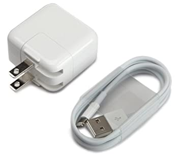 Apple Ipad With Retina Display Md511lla (32gb, Wi-fi, Black) 4th Generation 5