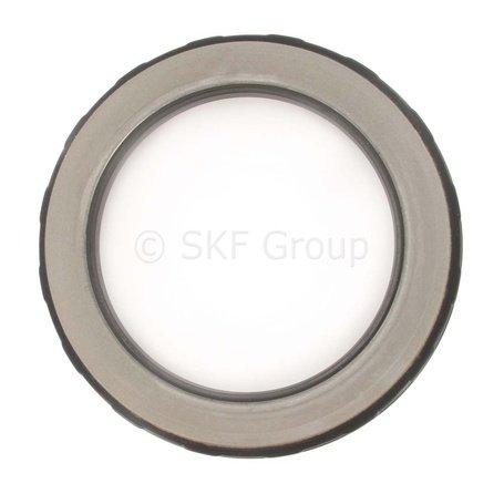 SKF 42673 Scot Seal by SKF