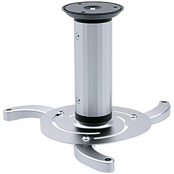 Inclinación Universal y proyector giratorio soporte de techo ...