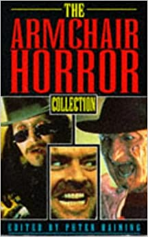 The Armchair Horror Collection