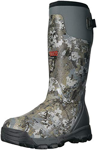 Bestselling Womens Hunting Boots