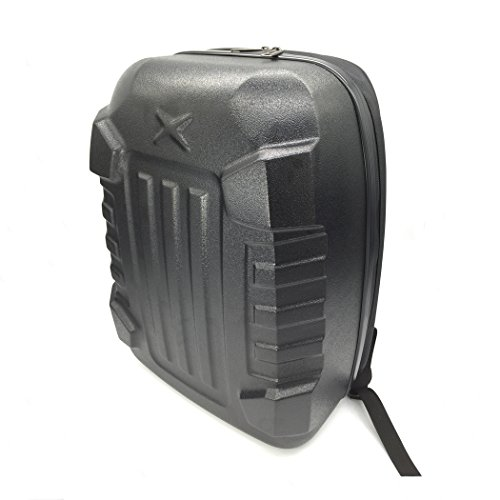 Anbee Hard Shell Backpack Transport Carrying Case Storage...