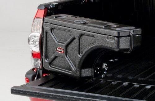 03 silverado locking tailgate - 5