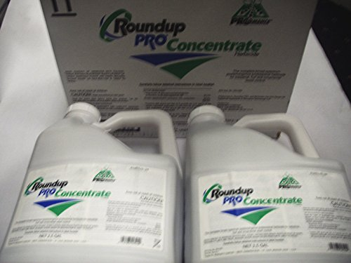 2-roundup-name-brand-pro-concentrate-502-glyphosate-monsanto-weed-killer