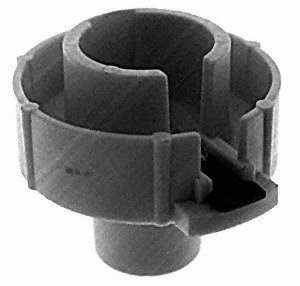 Most Popular Ignition Distributor Rotors