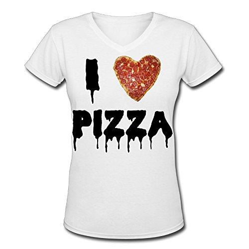 t-shirt-pizza-female-soft
