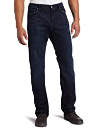 Amazon.com: 7 For All Mankind - Jeans / Clothing: Clothing, Shoes ...