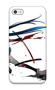 1284255K817644211 ninja gaiden anime ster Anime Pop Culture Hard Plastic HTC One M8