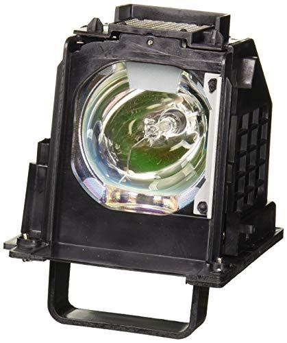 mitsubishi 60 tv lamp - 3