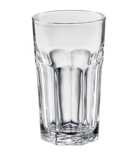 juice glasses - 3