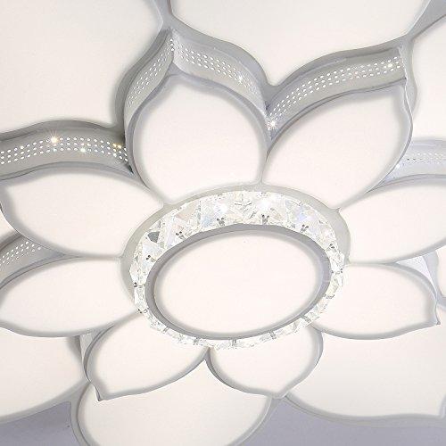 Comedor Classic LED Luz L/ámpara a ras de techo colgante para el Pasillo// Escalera habitaci/ón con Sal/ón Las luces de techo colgante//LUCES//l/ámpara de techo// Montaje Empotrado E modernos y contempor/áneos Tradicional