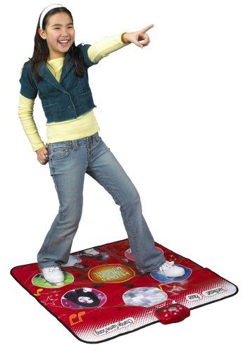 HSM ''Got the Moves'' Dance Mat by Zizzle (Image #1)