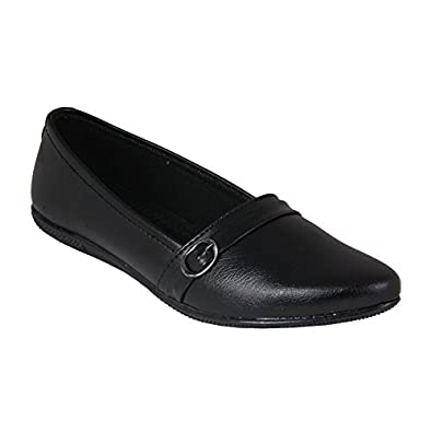 Buy Footshez Women's Formal Shoes at