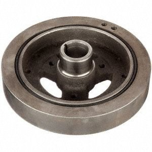 ATP Automotive Graywerks 102042 Engine Harmonic - Balancer Harmonic Blazer