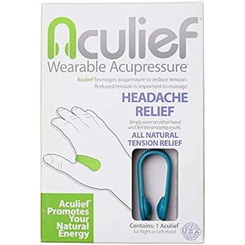 Acupressure Bands For Migraine - Acupuncture Acupressure ...