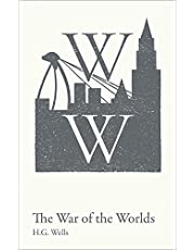 War of the Worlds: GCSE 9-1 set text student edition