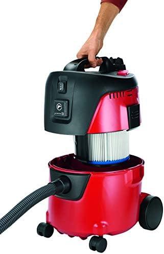 Flex f405418aspirateurs portables, multicolore