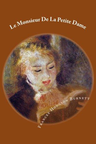 Download le monsieur de la petite dame book pdf audio id8h9y79g fandeluxe Images
